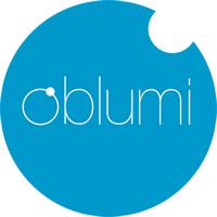 Oblumi, un termómetro que se conecta al móvil queda finalista en el Premio Emprendedores Fundación Everis