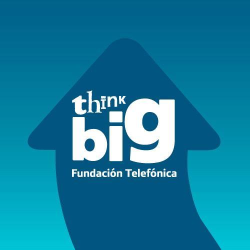 Think Big, un proyecto para emprender a lo grande