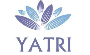 Yatri, una empresa dedicada a los homenajes póstumos creada por el emprendedor Juan Antonio González
