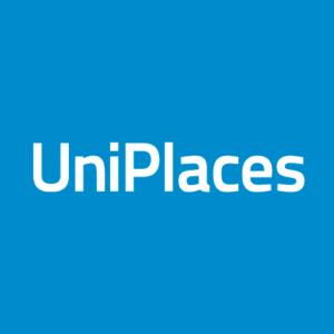 Trae a España una plataforma de alojamientos para estudiantes como Uniplaces