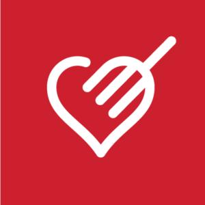 Ayúdanos a descubrir restaurantes y consigue 20 millones de visitas al mes como Zomato