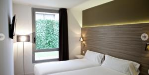 Hoteles BESTPRICE: experiencias de proximidad a bajo coste en Barcelona