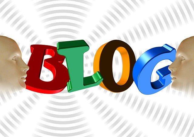 Contextly, la herramienta para los bloggers que quieren incluir enlaces relacionados en sus posts