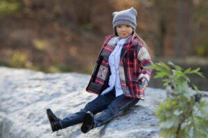 El emprendedor Nickolay Lamm lanza una muñeca anti-Barbie gracias al crowdfunding