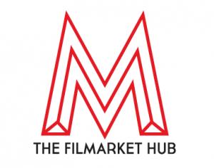 El proyecto audiovisual Filmarket Hub se apunta al crowdfunding abriendo una ronda de financiación en BIHOOP