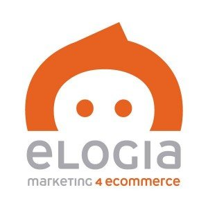 Elogia, una agencia de marketing on-line en continuo crecimiento