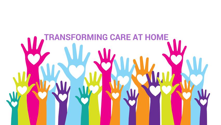Inspírate en CareZapp al emprender, una plataforma de contacto entre cuidadores y particulares