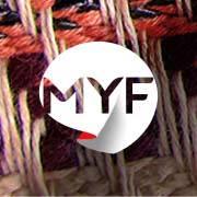 My Faldas, la primera tienda on-line especializada en la venta de faldas