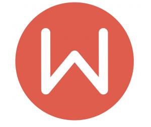Women.com, una red social para mujeres