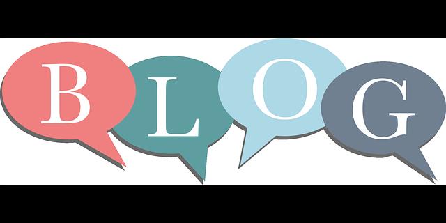 Cómo convertir tu blog personal en tu negocio