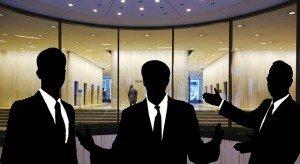 5 virtudes del buen emprendedor