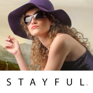 Ayúdanos a encontrar los mejores hoteles boutique trayendo a España un proyecto como Stayful
