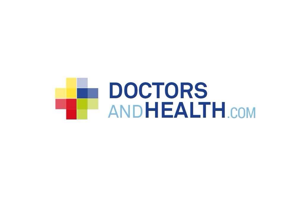 Doctorsandhealth.com apuesta por la cura de enfermedades con células madre del cordón umbilical