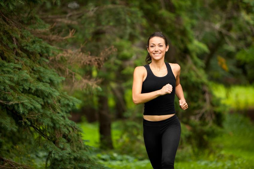 Fomenta el ejercicio físico creando una herramienta como Moov, que recaudó 40.000 dólares en 90 minutos
