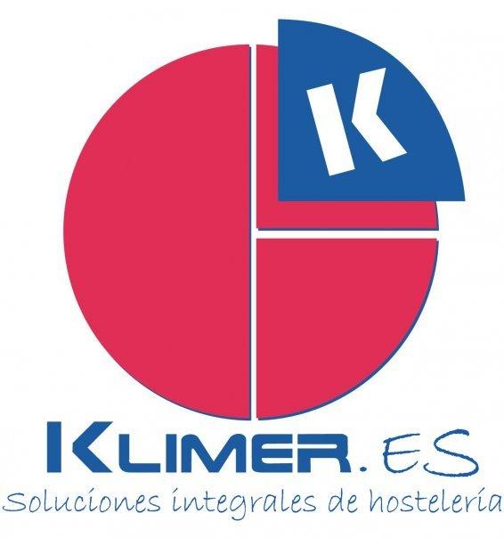 Klimer crea Safe Cup, una copa que reduce los grados de alcohol