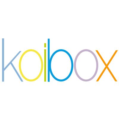 Koibox, el primer servicio que envía avisos de recordatorio de cita automáticos por WhatsApp
