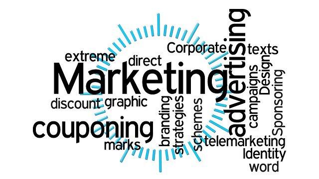 Marketing de contenidos: ¿por qué es importante?