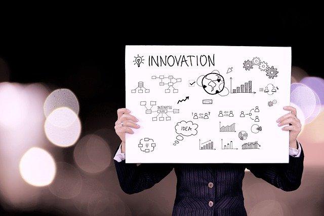 ¡Empieza el año dando a conocer tu proyecto emprendedor!