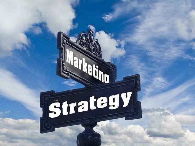Consejos para elaborar un plan de marketing