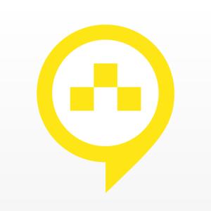 Crea una app para reservar un taxi tan exitosa como Taxify. ¡Ha recaudado más de un millón