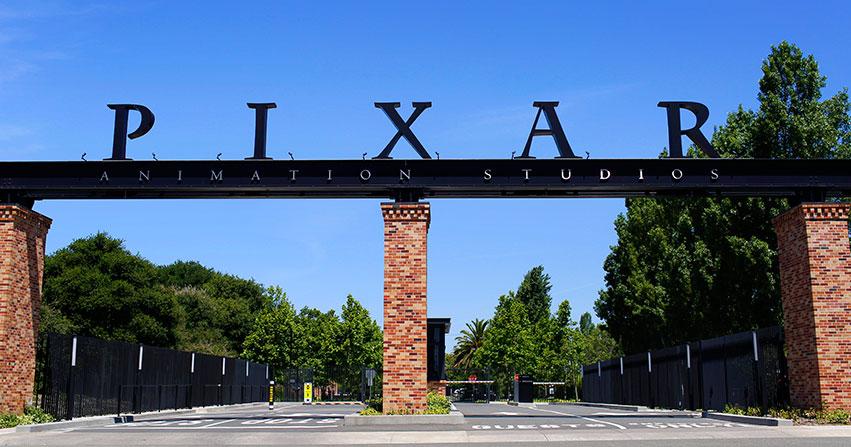 El presidente de Pixar comparte sus secretos para emprendedores