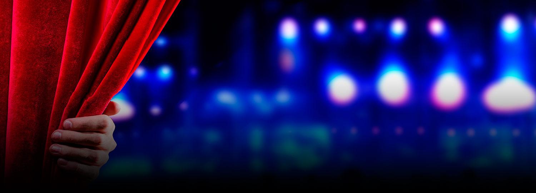 Taquilla.com vende entradas por valor de más de un millón de euros en solo seis meses