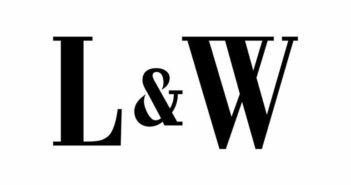 Haz que el diseño de interiores esté al alcance de todos imitando a Laurel & Wolf