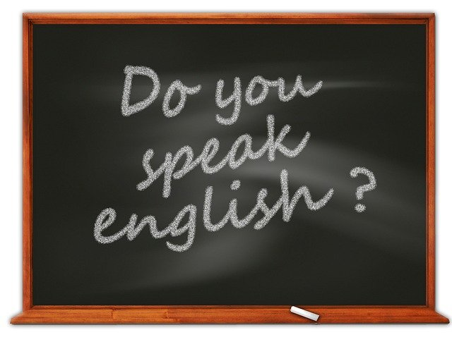 Aprender inglés, algo fundamental para los emprendedores