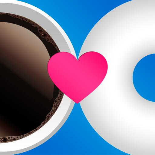 Inspírate en Coffee Meets Bagel, una app para los solteros que buscan relaciones de calidad