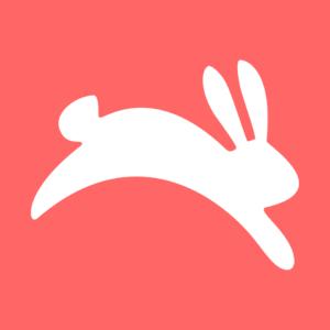 Inspírate en Hopper, una app que nos dice cuál es el mejor momento para viajar