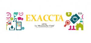 La aplicación Exaccta® Tax ayuda a ahorrar dinero a los clientes de Movistar