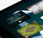 La tablet Jolla vuelve a Indiegogo tras recaudar 1,8 millones de dólares