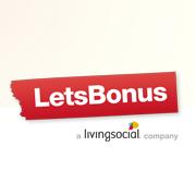 LetsBonus elige a la empresa española Optima Solutions para implantar la solución click to chat en su web