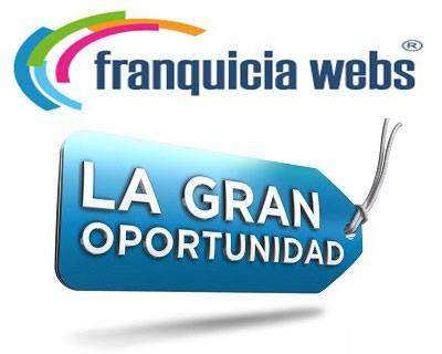 Nace franquicias.es, un portal on-line que une a emprendedores y franquiciadores-
