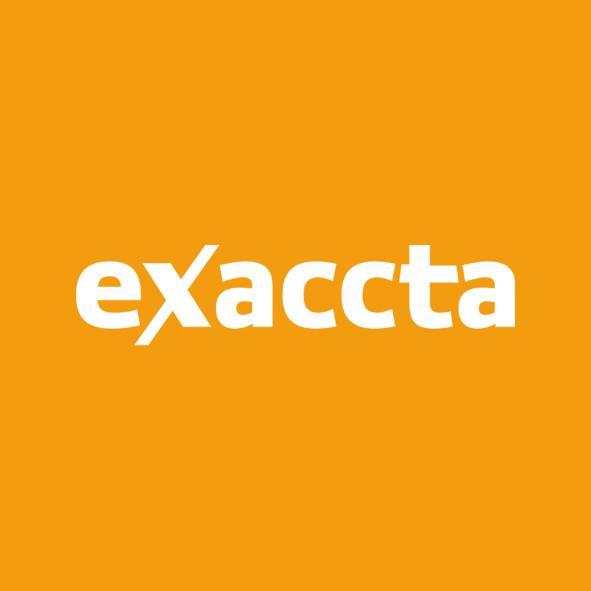 Recuperar el IVA de los tickets es muy fácil gracias a EXACCTA® Xpens