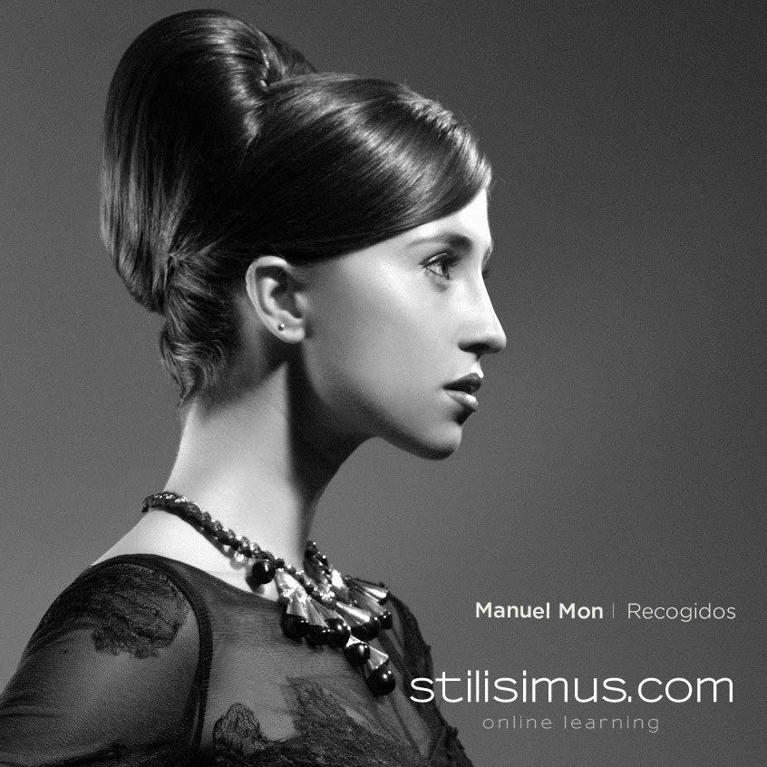 Si quieres emprender con un negocio de peluquería y estética fórmate en Stilisimus