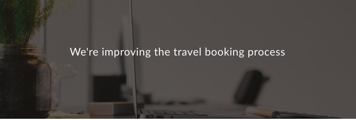 ¿Te gusta la hostelería? Emprende con una plataforma de reserva de hoteles como Triptease