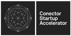 5 incubadoras españolas donde podrás hacer crecer tu proyecto emprendedor