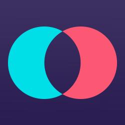Crea una app para descubrir las opiniones de los amigos inspirada en Knozen