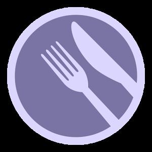 Descubre Cover y sigue los pasos de una app centrada en los pagos móviles en restaurantes