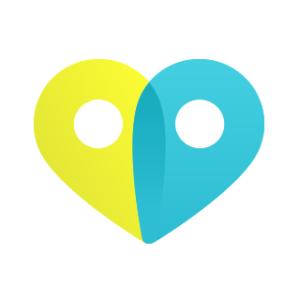 Fíjate en Shuddle, un servicio de transporte para niños y ancianos que puedes traer a España