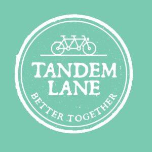 Fíjate en Tandem, una app para compartir fotos sin conexión a internet