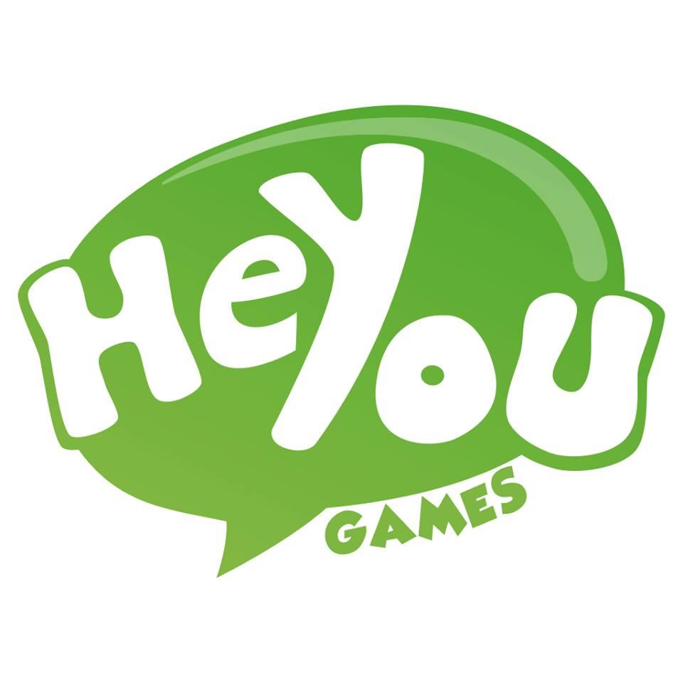 HeYou Games aumentará su portfolio de juegos gracias a una ampliación de capital