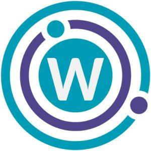 La aplicación española de mensajería geolocalizada Wehey ya es líder en Costa Rica