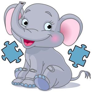 ¿Te gustaría emprender creando puzles para niños como los de Syncrom Entertainment?
