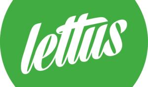 El emprendedor Alejandro Parra crea Lettus, un fast food de ensaladas