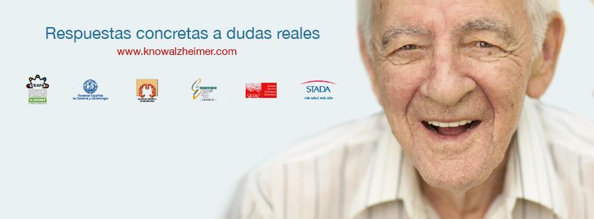 5 consejos para prevenir el Alzheimer
