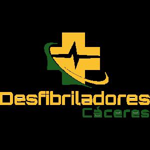 El emprendedor Daniel Martín crea una app que indica dónde está el desfibrilador más cercano
