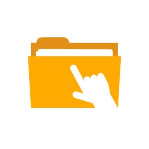 Evita los errores en el borrador de la Agencia Tributaria. ¡Pueden costarte 1.200 euros!