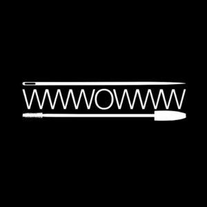La empresa WWWOWWW crea una app que conecta a amantes, influenciadores y marcas de moda